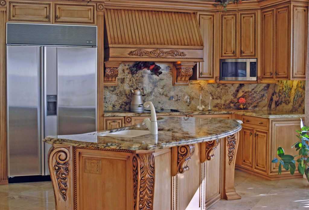 Kitchen Remodeling Albany Ny Kitchen Contractor Saratoga 10 Day Kitchen Solutions Albany New