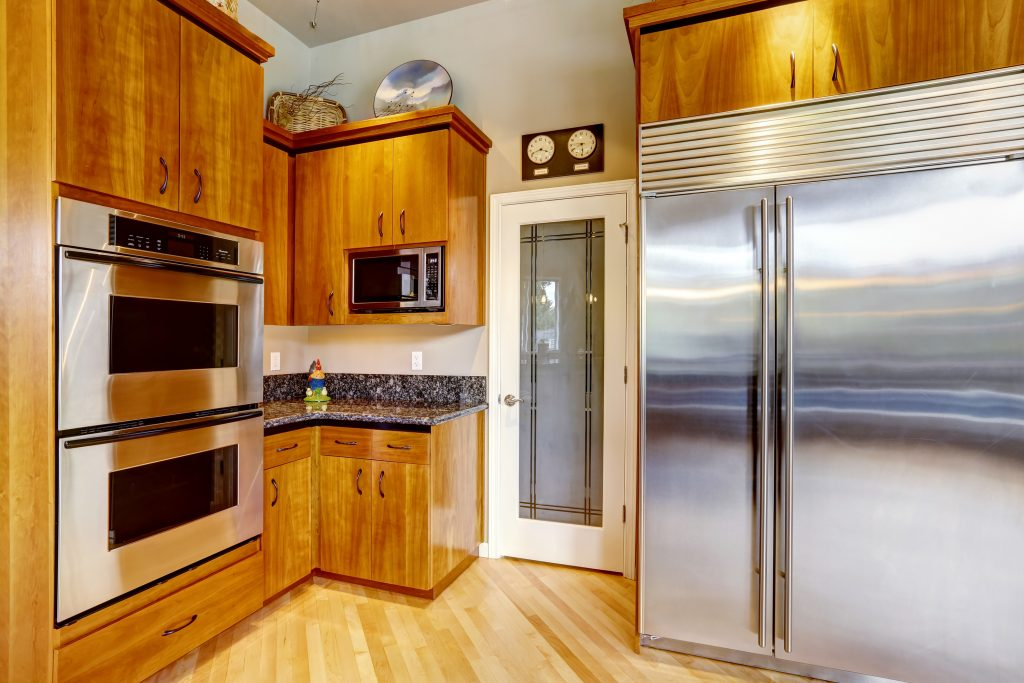 Kitchen Remodeling Services Albany Ny Kitchen Contractor Saratoga 10 Day Kitchen Solutions