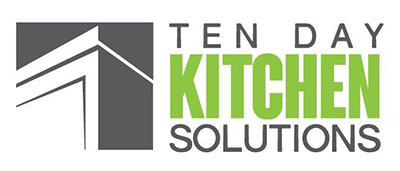 10 Day Kitchen Solutions