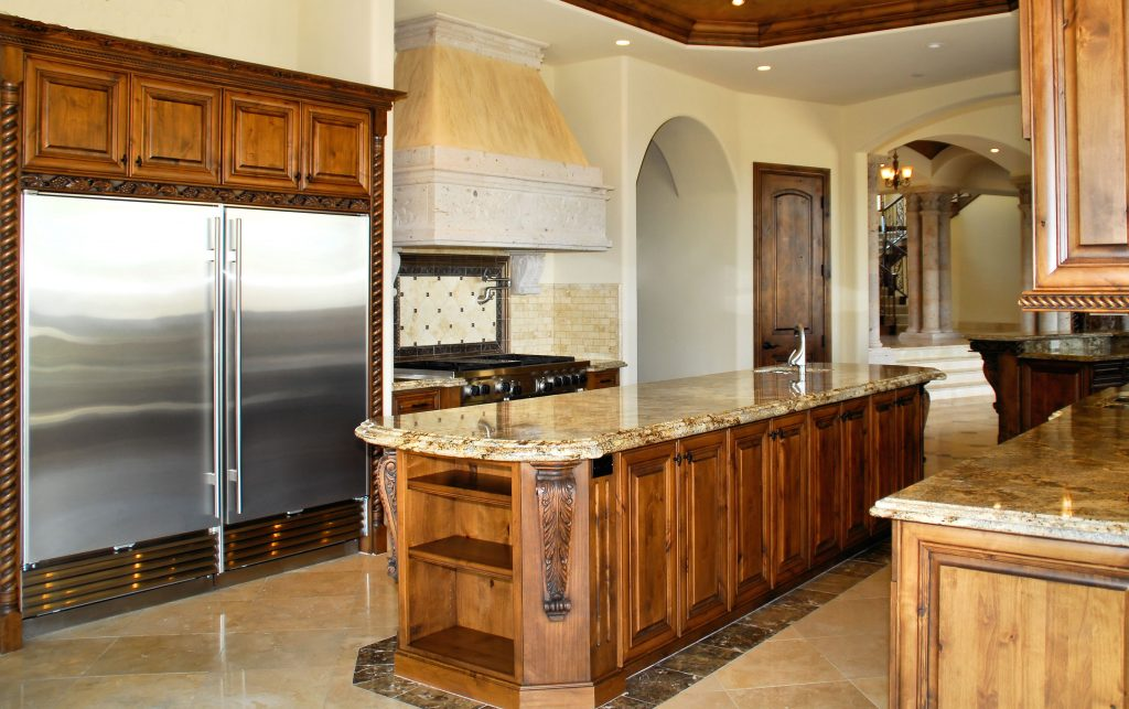Kitchen Remodeling Resources Albany Ny